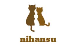 nihansu